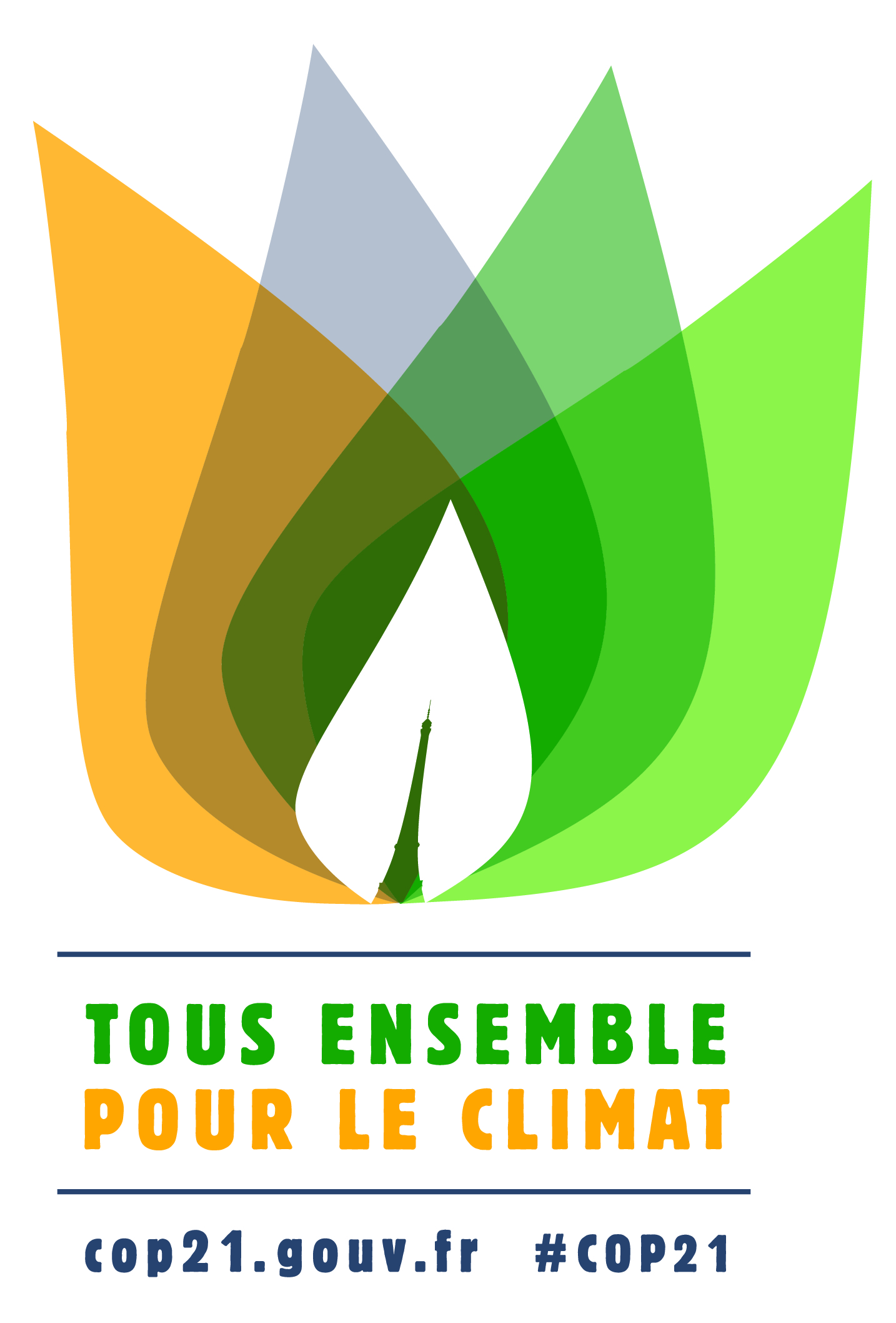 https://intra.ac-reims.fr/images/stories/controle_interne_comptable_CIC/COP21-2-01.jpg
